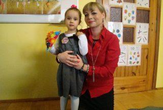 Jolanta Stępień — dyrektor