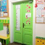 mistrzowie-zabawy-przedszkole-mielec-jadernych-5