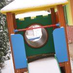 mistrzowie-zabawy-przedszkole-mielec
