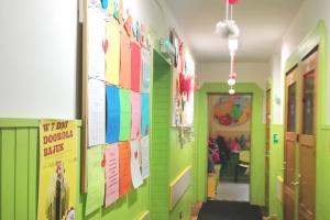 przedszkole-mielec-mistrzowie-zabawy_projekty